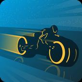 轻型自行车大作战2下载