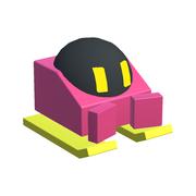 Ball.io游戏下载v1.0