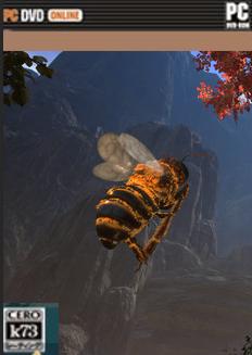 蜜蜂模拟器 游戏下载