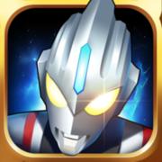 奥特曼之格斗超人1.0.4 无限钻石版下载