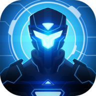 光影战士 v0.0.1 手机版下载