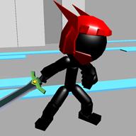 迷你火柴人剑圣传说游戏下载v1.0.0