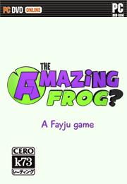 疯狂青蛙历险记 下载