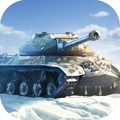坦克世界闪击战 v5.7.0.962 全解锁版下载