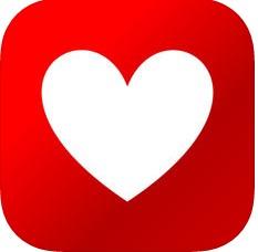 心脏感应游戏下载v1.03