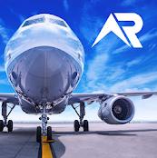 真实飞行模拟器游戏下载v1.0
