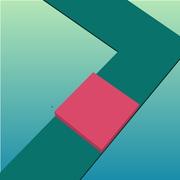 Slice Cube 3D游戏下载v1.0.0