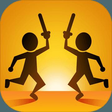争吵大师游戏下载v1.0.3