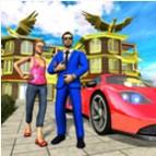亿万富翁的日常安卓版下载v1.1