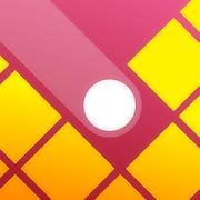 挖坑球游戏下载v0.1.0