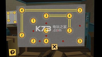 Killer Thriller v1.0.7 游戏下载 截图