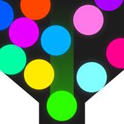 MarbleTrax v1.2.1 游戏下载