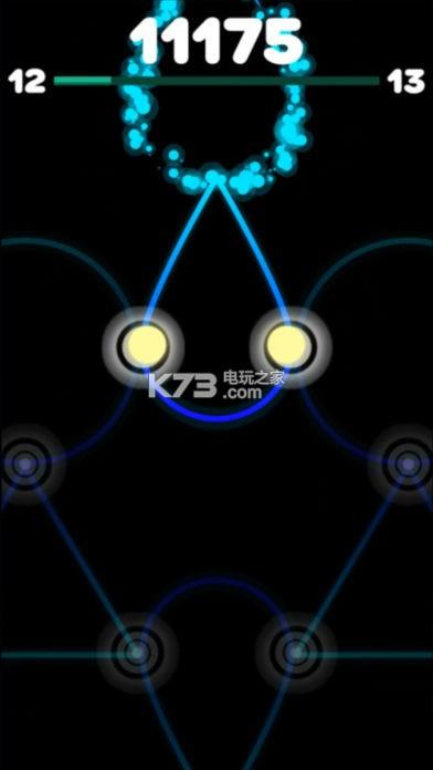 Zen Links v1.0 游戏下载 截图