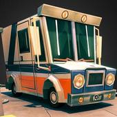 救护车路 v0.3 下载