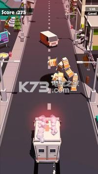 救护车路 v0.3 下载 截图