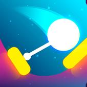 Swing Climb v1.0.0 游戏下载