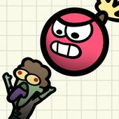 Hello Zombie v1.3.0 游戏下载