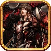 热血英雄变态版下载v1.0.2