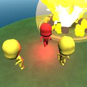 Mayhem.io v1.0 游戏下载
