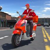 送货骑手 v1.1 下载