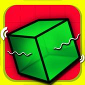 Hopper v1.1 安卓版下载