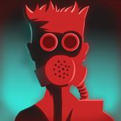 Dart or Die游戏下载v1.0