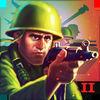 Raidfield2游戏下载v2.02