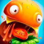 汉堡大作战游戏下载v1.1