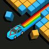 汽车撞砖块 v1.4 游戏下载