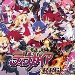 魔界戰記RPG v01.23.01 手游下載