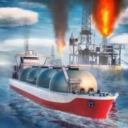 船舶模拟2019游戏下载v1.3.0