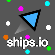 ships.io游戏下载v1.0