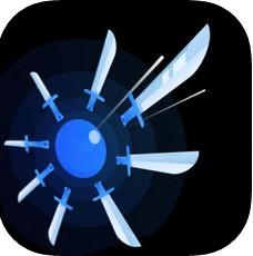我的飞刀贼六下载v1.3.1