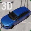 模拟驾驶游戏奥迪rs6下载v1.1