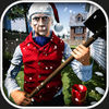 你好疯狂的邻居游戏下载v1.1