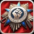 新特种部队私服下载v2.1.14
