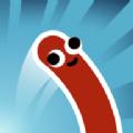 翻滚的香肠下载v1.2.3