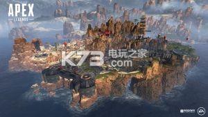 apex legends 中文版下载 截图