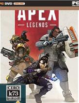 apex legends汉化版下载