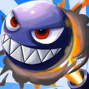 暴躁球球游戏下载v1.1.9