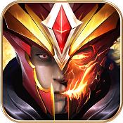 大天使之剑H5 v2.5.15 情人节版下载