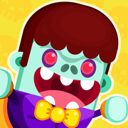 Happy Deads下载v1.0.2