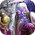 怒三国ios版下载v1.0