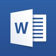 Microsoft Word手机版下载