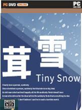 茸雪游戏下载