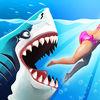 饥饿鲨世界3.1.4破解版下载