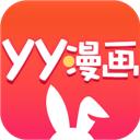 歪歪漫书app下载v3.2.1