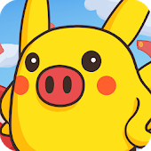 彩色小猪下载v1.0.1902141800
