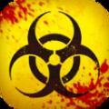 消灭病毒吃鸡战破解版下载v1.2.1