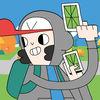 桌游骑士地牢爬虫下载v1.0.4